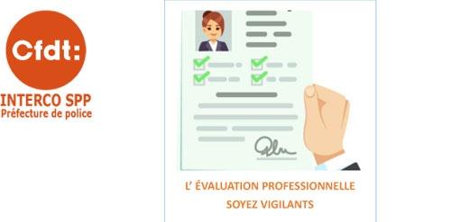 evaluation_haut.jpg